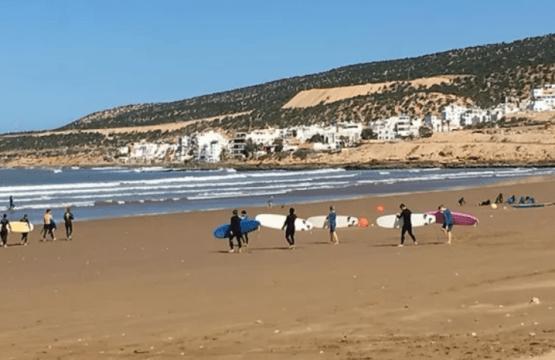 group_surf_trips.blogpost