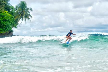 surf_global.0032