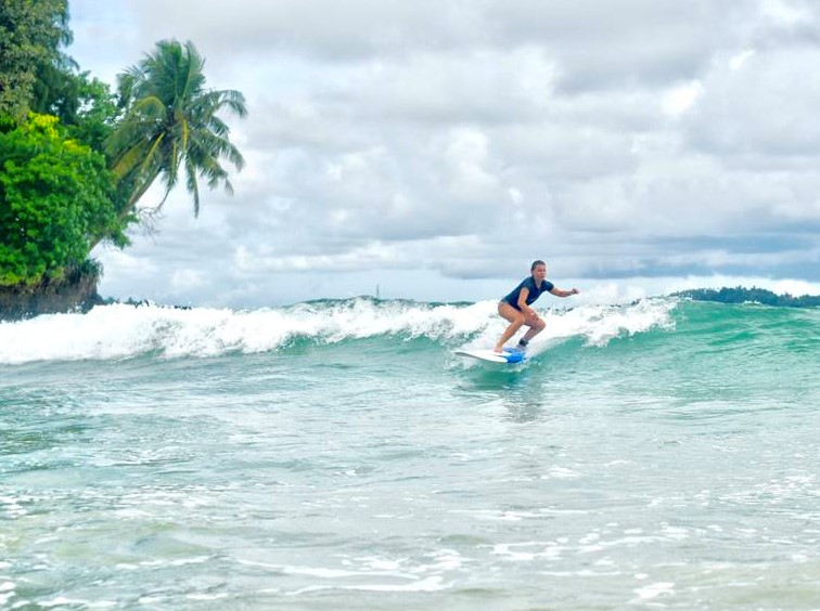 surf_sri_lanka.0032