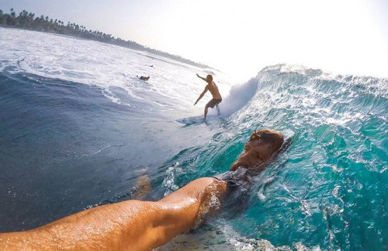 surf_global.0033