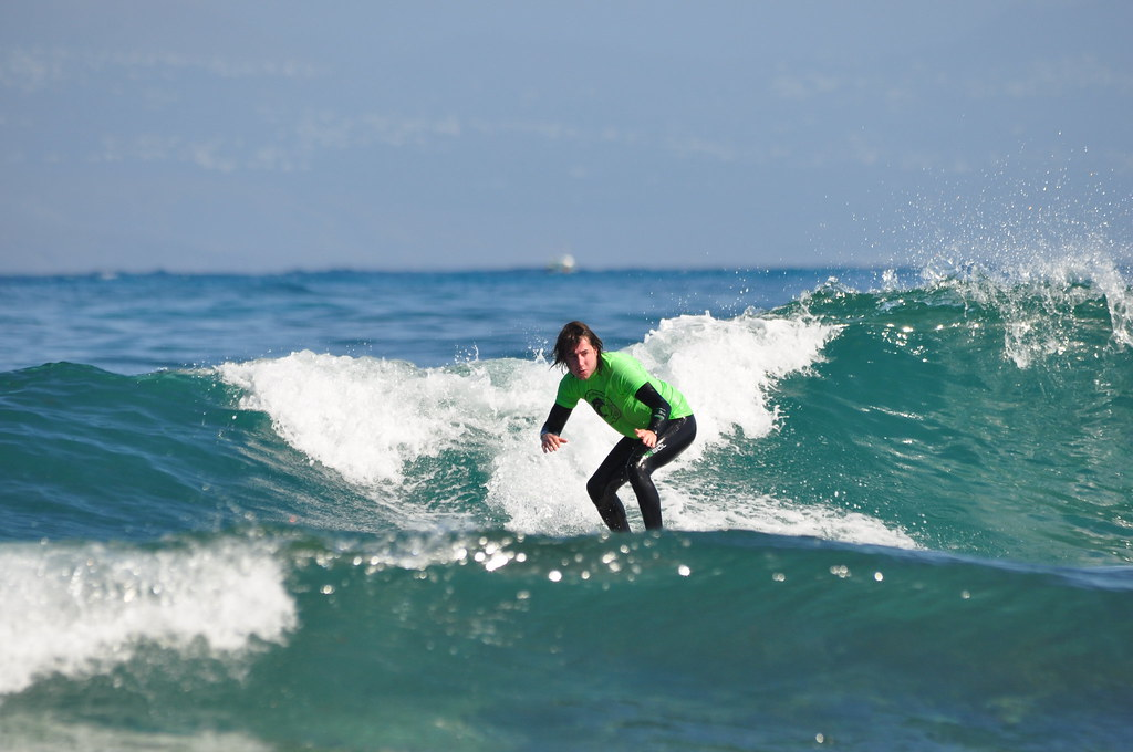 surf_global.0060