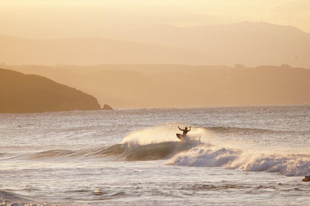 surf_spain.0010