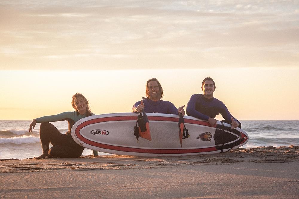 surf_global.0047