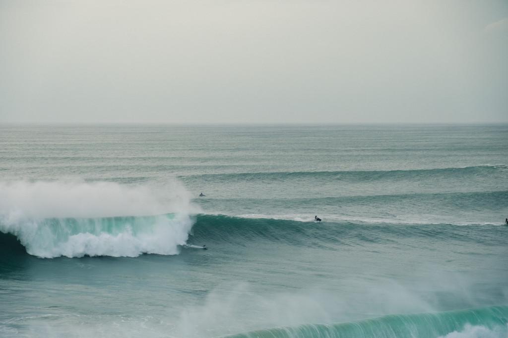 surf_global.0043