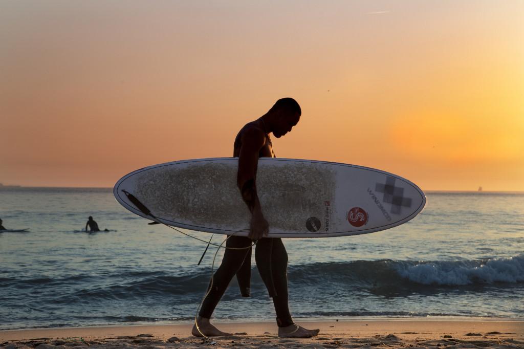 surf_global.0061