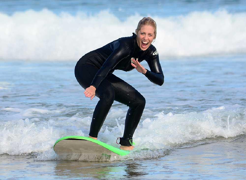 surf_global.0063
