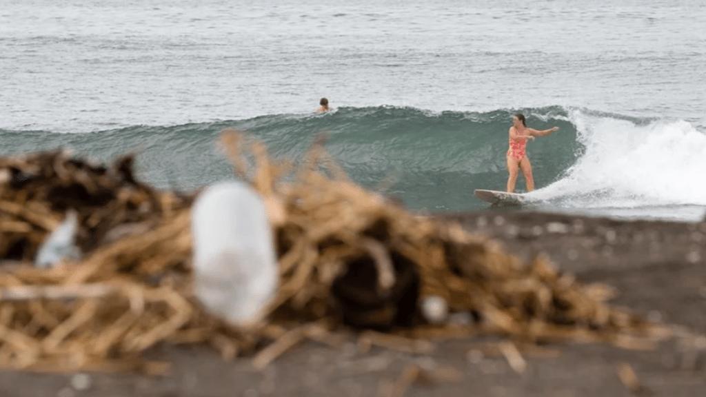 surf_morrocco.0029