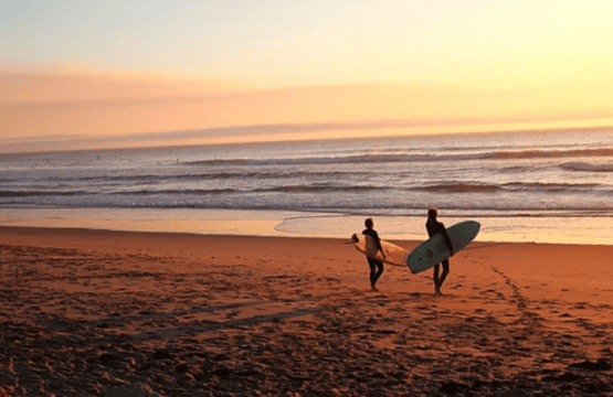 surfing_in_portugal.blogpost