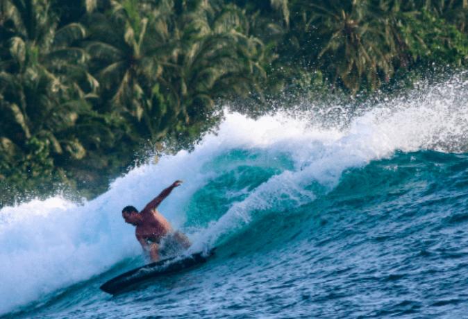 surf_indonesia.0004
