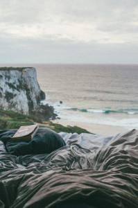 surf_portugal.0020