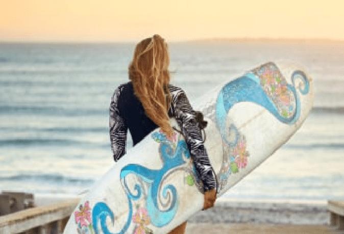 surf_global.0011