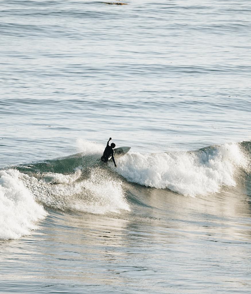 surf_portugal.0018