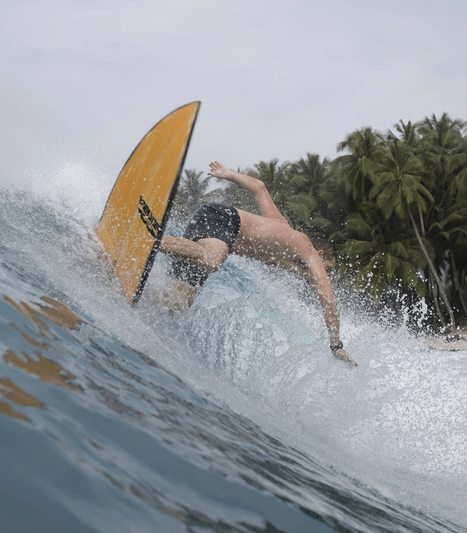 surf_indonesia.0006