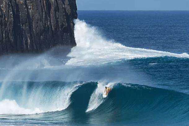 surf_portugal.0002