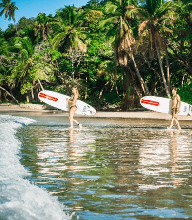 surf_costa-rica.0009