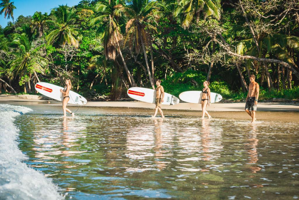 surf_costa-rica.0015