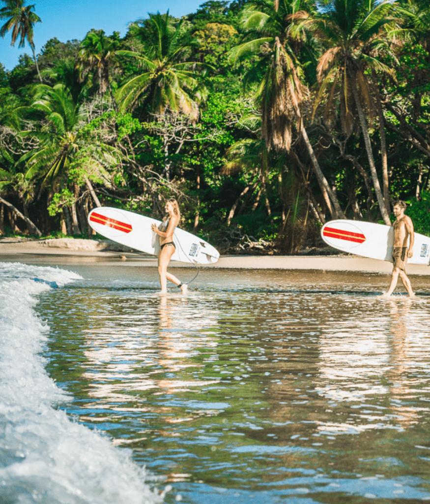 surf_costa-rica.0016