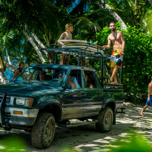 surf_costa-rica.0011