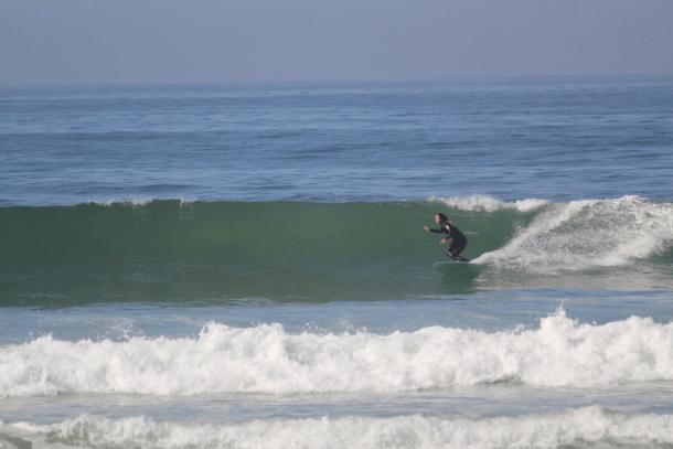surf_morrocco.0023