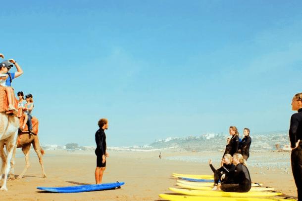 surf_morocco.0021