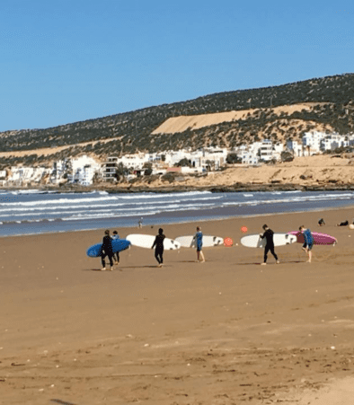surf_morocco.0018