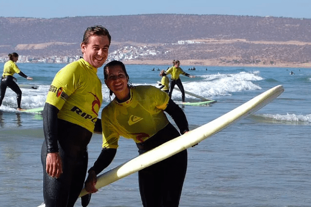 surf_morrocco.0022