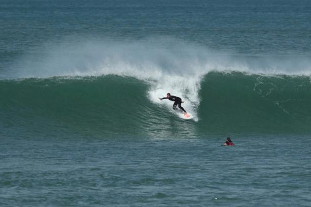 surf_portugal.0007