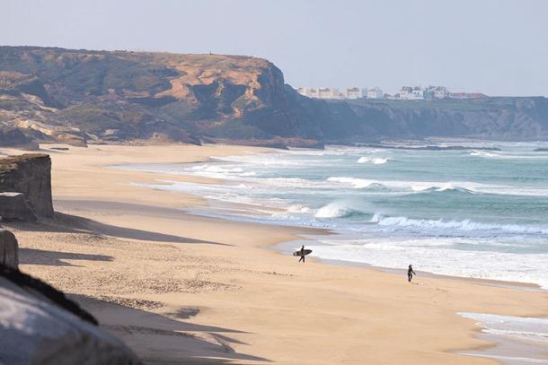 surf_portugal.0006