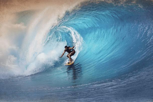 surf_portugal.0005