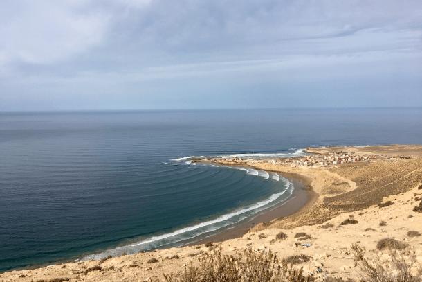 surf_morocco.0024