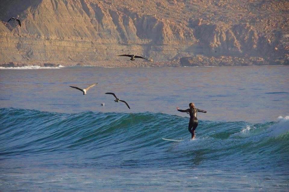 surf_morrocco.0011