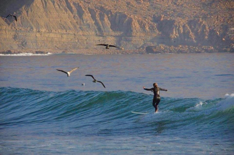 surfing_morocco.0001
