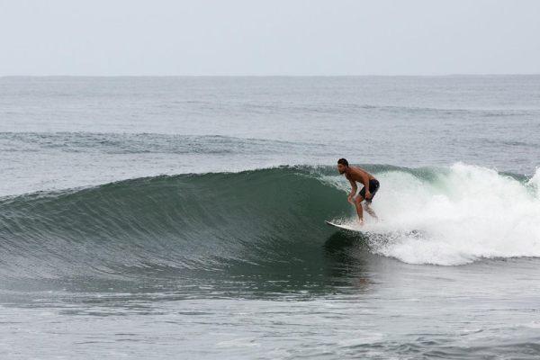surf_global.0007