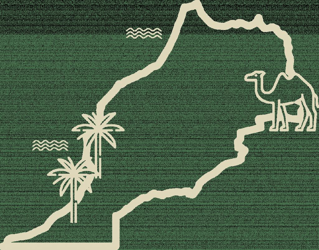 map_morocco_sand