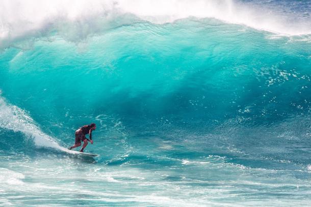 surf_portugal.0003
