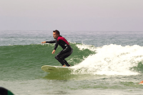 surf_portugal.0008