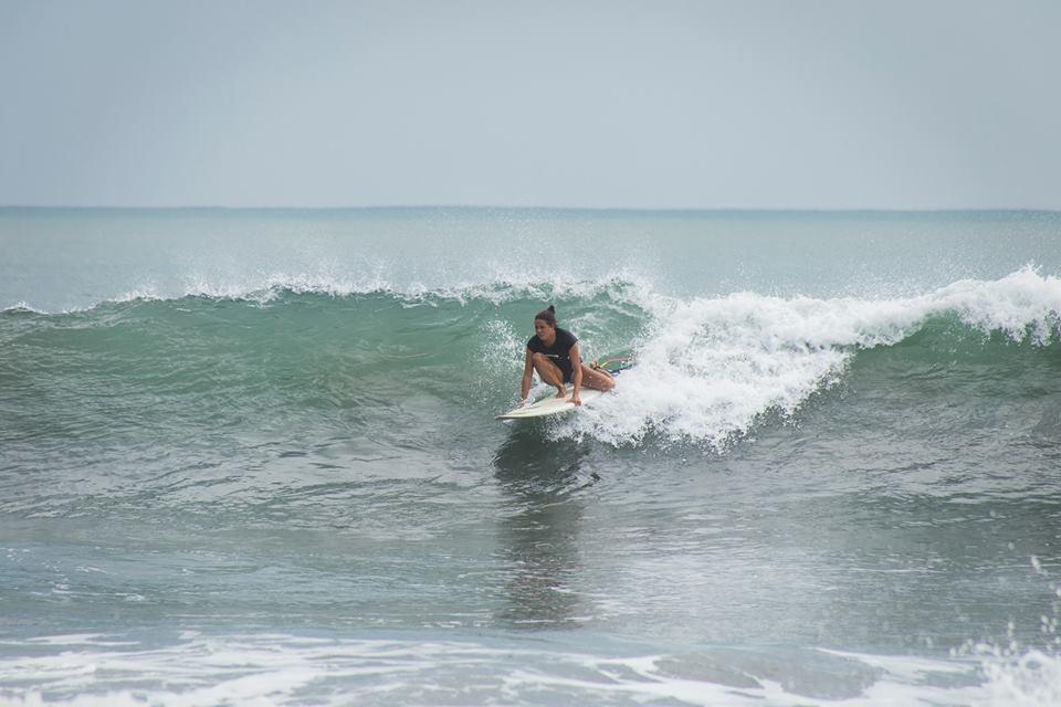 surf_global.0009