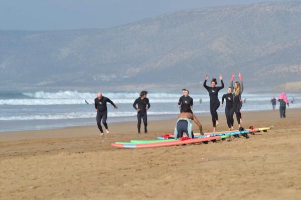 surf_morrocco.0017