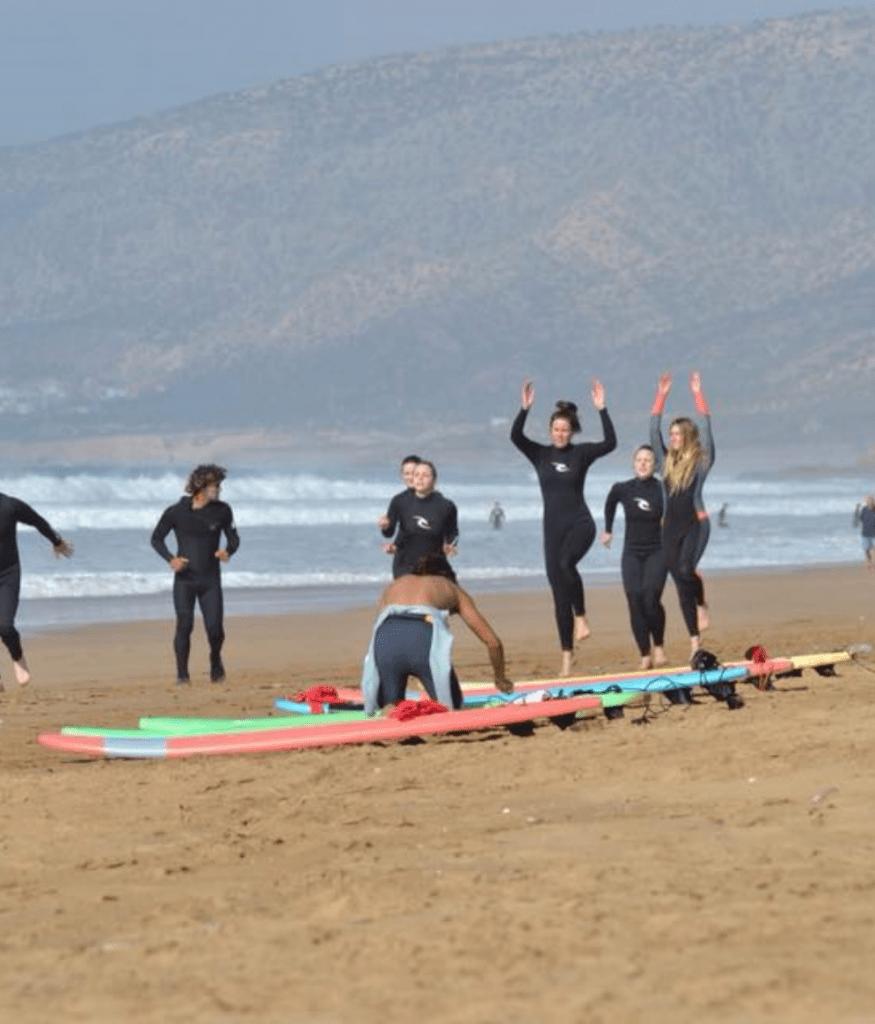 surf_morrocco.0028