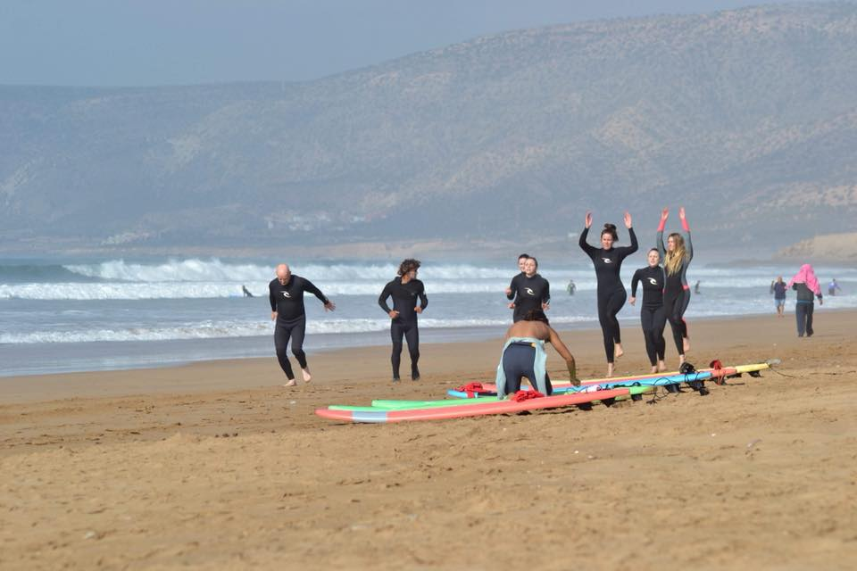 surf_morocco.0017