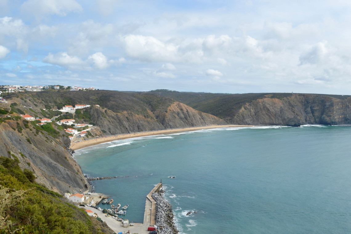 Surf_Portugal