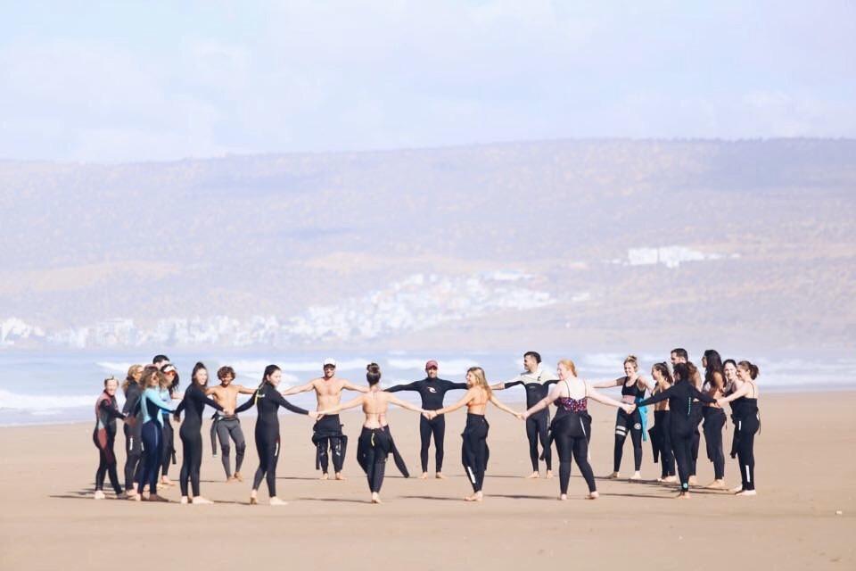 Surf_Morocco