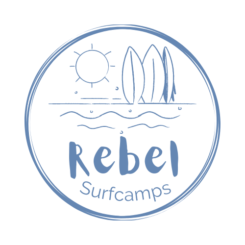 Rebel Surfcamps