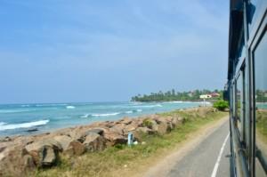 Rebel_Surfcamps_SriLanka_13