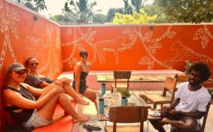 Rebel_Surfcamps_SriLanka_08