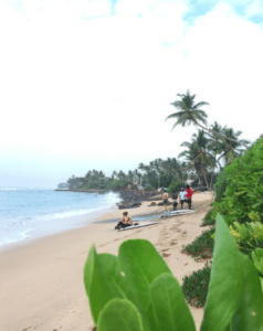 Rebel_Surfcamps_SriLanka_03