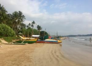 Rebel_Surfcamps_SriLanka_01