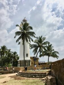 Rebel_Surfcamps_SriLanka_04