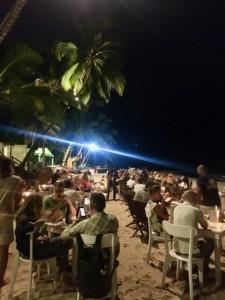 Rebel_Surfcamps_SriLanka_11