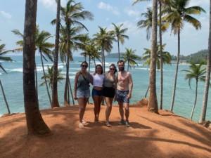 Rebel_Surfcamps_SriLanka_10